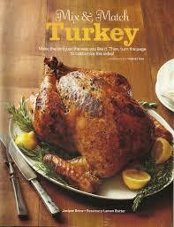 countdown to thanksgiving turkey mix and match dailyamusebouche