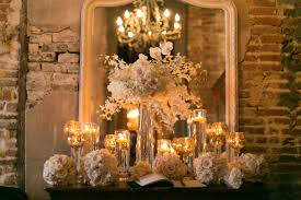 wedding planners new orleans belladeux event design new orleans wedding planner
