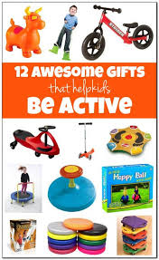 118 best gift guides ideas images on gifts