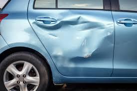 your essential guide to insuring a d car comparethemarket com