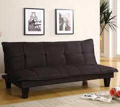 Sectional Sofas Houston Gallery Furniture Free Mattress Furniture Abilene Tx