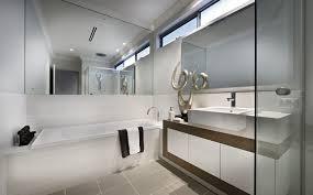 Idea For Bathroom Ideas For Bathroom Colours Home Interior Design And Furniture