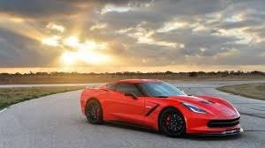hennessey corvette for sale hennessey performance cars for sale miami fl autonation