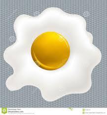 fried egg clipart clipartxtras
