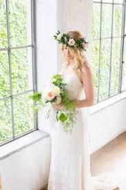 wedding dress rental dallas garden wedding in dallas tx http ivoryandvineeventco