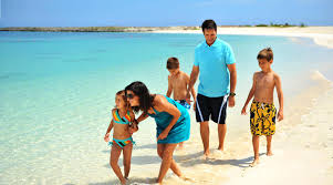 family tour packages best andaman family tour packages