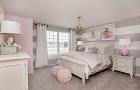 decorating a bedroom 98 astonishing small bedroom decorating ideas 4 piece bedroom
