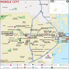 atlanta city us map montgomery county map map of montgomery county the
