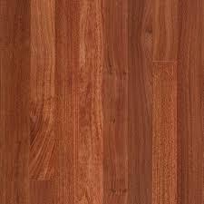 great southern woods santos mahogany 3 tesoro woods