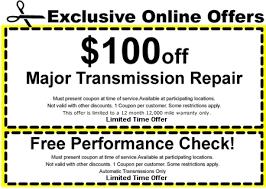 Transmission Rebuild Estimate by Seabrook Transmission Repair Shop Flush Rebuild Mr Transmission