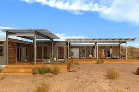 tour home s prefab in joshua springs this weekend
