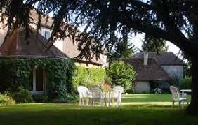 chambre d hote bonneval 28 chambre d hôtes de charme avec table d hôtes restaurant à chartres