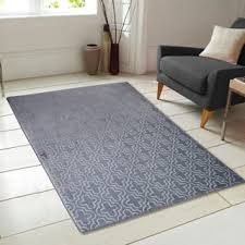Area Rug Mat Memory Foam Rugs Area Rugs For Less Overstock