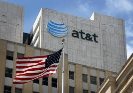 Time Warner Cable San Antonio Texas Phone Number At U0026t Said To Be In Advanced Merger Talks With Time Warner Sfgate