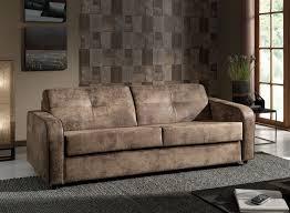 sofa gã nstig kaufen neu mobel kaufen poipuview