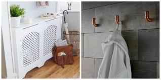 B Q Home Decor by Small Hallway Decorating Ideas Inspiring Home Breathtaking Best