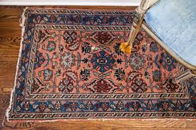 Rugs Vintage Fresh Design Vintage Oriental Rugs Lovely Decoration Discount