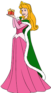 free pictures of princesses hanslodge clip collection