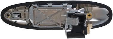 lexus lx470 for sale nz rear left dorman help outside door handle p n 83970 fits lexus