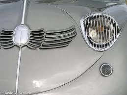 80 best art deco cars images on pinterest antique cars vintage