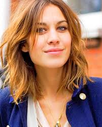 spring 2015 hairstyles awesome new spring hairstyles photos styles ideas 2018