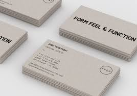 Tips For Designing A Business Card 5 Tips For Creating A Stunning Business Card Design Creativeoverflow