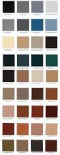 Front Porch Floor Paint Colors by Best 25 Behr Concrete Paint Ideas On Pinterest Behr Deck Paint