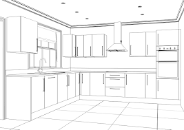Kitchen L Shaped Kitchen Models Best Value Dishwasher Tablets by Thumb Lshape Jpg