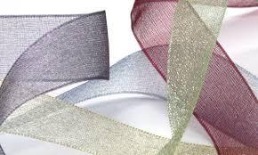 organdy ribbon organdy ribbon ribbons