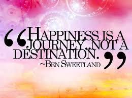 quote wallpapers cute quotes wallpapers