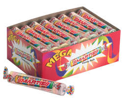 where to buy candy online candy candy crate buy candy online smarties mega candy