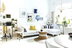 White Leather Living Room Set All White Living Room Set Onceinalifetimetravel Me