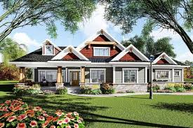 craftsman ranch house plans eye catching craftsman ranch house plan 890050ah architectural