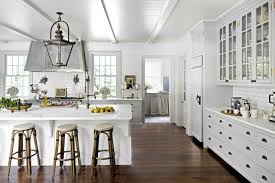 Painted Kitchen Cabinet Ideas Kitchen Cabinet Paint Grey Painted Kitchen Walls Grey Kitchen
