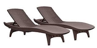 Patio Chaise Lounge Sale Sets Fancy Patio Umbrellas Sears Patio Furniture As Patio Chaise