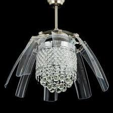 Cheap Plastic Chandelier Home Interior Inspiration Home Interior Inspiration For Your