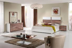 Bedroom Furniture Company by White Furniture Company Bedroom Set Eo Furniture