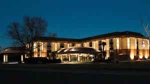 best western plus historic area inn williamsburg virginia