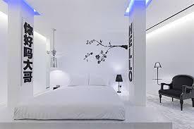 designs for rooms hotel design ideas room 2 black white pinterest commercial