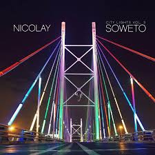 the foreign exchange store nicolay city lights vol 3