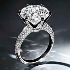 tiffany prices rings images Tiffanys engagement rings wedding seeker jpg