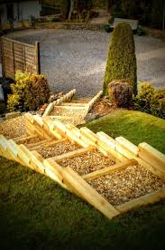 11 best woodblocx images on pinterest raised beds raised garden