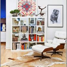 white faux fur rug ikea rugs home decorating ideas hash