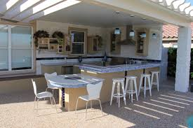 kitchen set ideas outdoor diy network yard crashers with kitchen set and dining