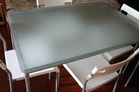 ikea glass dining table set ikea kitchen table glass amazing dining table chairs minimalist