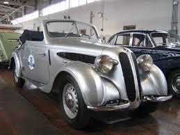 bmw vintage cars bmw classic