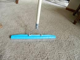 Rug Rakes Carpet Rake For Long Hair Carpet Vidalondon
