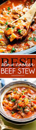 ina beef stew best 25 easy stew recipes ideas on pinterest crackpot beef stew