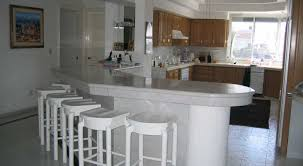 ideas for kitchen island kitchen kitchen island table with stools mindsight kitchen