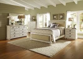 Rustic King Bedroom Set Download White Rustic Bedroom Furniture Gen4congress Com